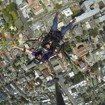 Wow!!! www.paraglide.co.za