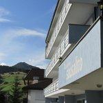 Residence Sausalito Foto
