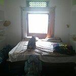 Foto de Dream Heaven Guest House