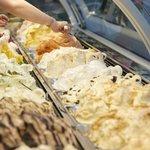 ภาพถ่ายของ Australian Homemade Ice Cream & Waffles