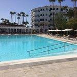 Labranda Playa Bonita Hotel Foto