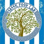 Photo of Greek Food Lab