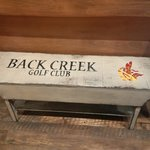 Photo of The Grille at Back Creek