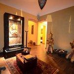 Shivago Thai Massage School Italia