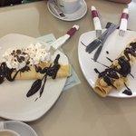 Foto de Cafetotal