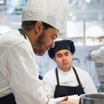Con i nostri chef si impara partendo dalle basi