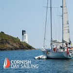 Cornish Day Sailing