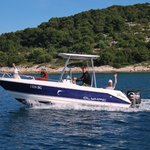 Dalmatia Adventures - Day Tours