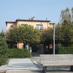 Photo of Il Tarabuso