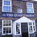 Quarryman
