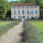 Photo of La Mouline