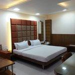 Hotel G K Palace