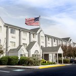 Foto de Knights Inn & Suites Allentown