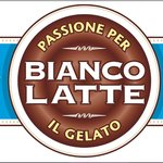 Photo of Biancolatte