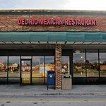 Foto de Del Rio Mexican Restaurant