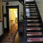 Foto di Urban Hideaway Guesthouse