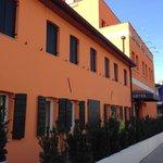Foto de Hotel Altieri