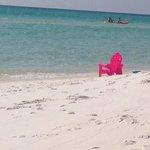 Gorgeous emerald coast , Rosemary Beach, FL THE Pearl !