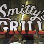 Smitty's Grill