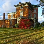 Fairview Bed and Breakfast Estate Foto
