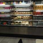 Cafe Metro