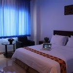 Hotel Sahid Papua