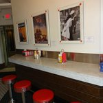 Photo of Jeri Nims Soda Shop
