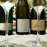 Photo of Vinzenz Zum Feinen Wein