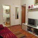 Photo of Apartments Leo