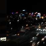 The York by Swiss Bellhotel