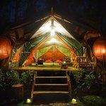 Photo of Baliwoso Ecotourism Camp