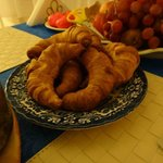 Dakini's Bed & Breakfast Foto