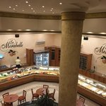 le Mirabelle Amman, a nice place to visit
