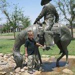 Ranching Heritage Center