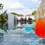 Siem Reap Vacation Hotel
