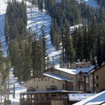 Great Location by Ski Slopes - Kirkwood MOuntain Resort, Kirkwood, Ca