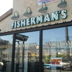 Photo of Fisherman's Market & Grill