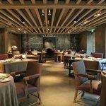 Gourmet-Restaurant Atelier