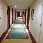 Couloir