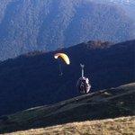 Monte Tamaro funivia
