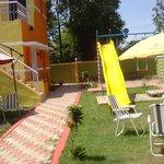 Foto de Sophy's Resort