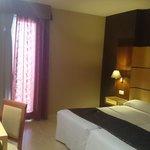 habitación 307