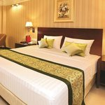 Deluxe Room Cochin Legacy