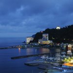 Photo of Grand View Atami