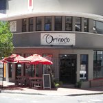 Foto di Orinoco Restaurant and Deli