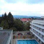 Spa Hotel Velka Fatra Foto