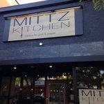 Mittz Kitchen