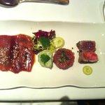 Photo de Restaurant Fallert