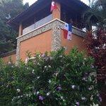 Casa Mariposa Foto