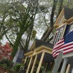 Historic District Southside Wilmington, NC